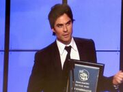 0325-ian-accepting-award ob