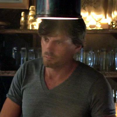 File:Bartender-604.jpg