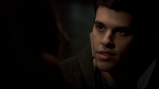 File:The Originals s01e17 HD1080p KISSTHEMGOODBYE NET 0539.jpg