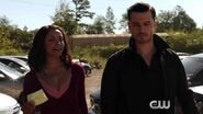 The Vampire Diaries 7x07 Sneak peek 1