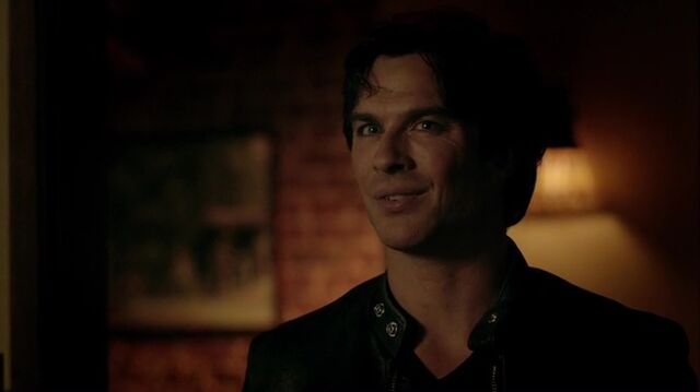 File:7X01-81-Damon.jpg