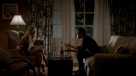 Caroline-and-Stefan-in-TVD-4x07-My-Brothers-Keeper1