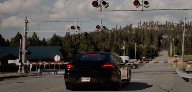 File:Elijah's Porsche.jpg