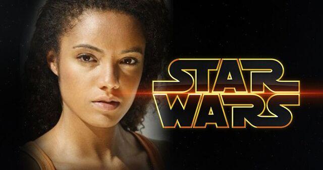 File:Star Wars - Maisie Richardson-Sellers.jpg