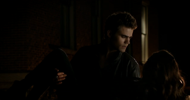 File:Stefan catches Katherine.png