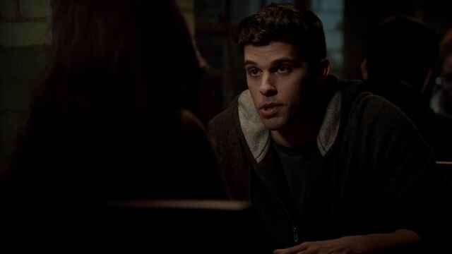File:The Originals s01e17 HD1080p KISSTHEMGOODBYE NET 0533.jpg
