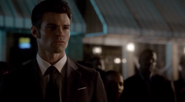 File:Elijah Mikaelson 1x22.png