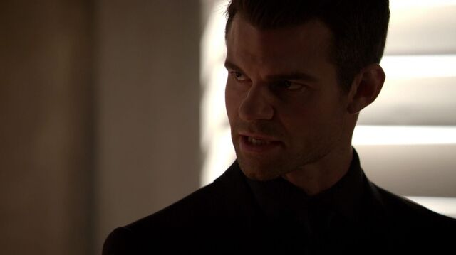 File:Normal TheOriginals220-0288Elijah.jpg