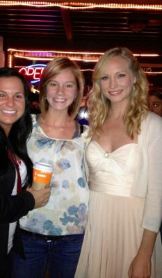 File:Normal candiceaccola-candice-accola-32584571-597-1024.jpg