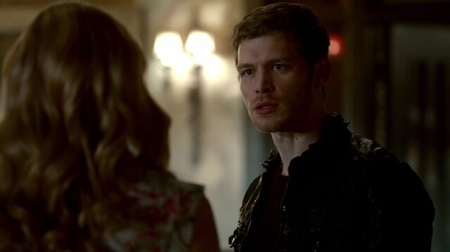 File:The Originals s01e18 HD1080p KISSTHEMGOODBYE NET 0355.jpg