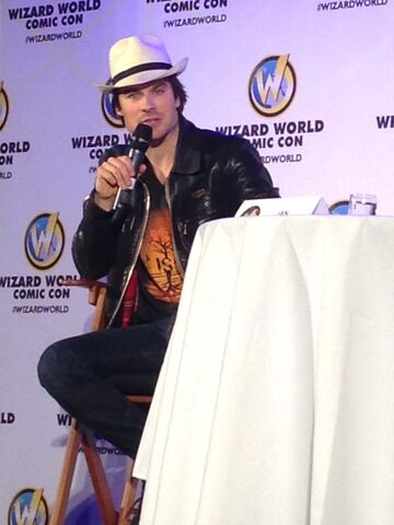 File:Wwcc-raleigh-06-Ian-Somerhalder.jpg