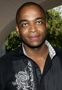 rick worthy married