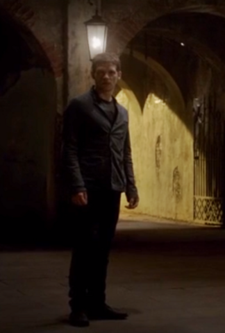 File:1x8 Klaus Mikaelson The River in Reverse....png