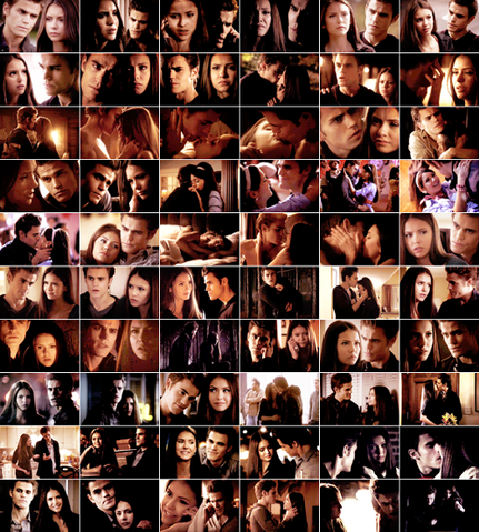 File:500px-Stelena-stefan-and-elena-32195367-593-659.png
