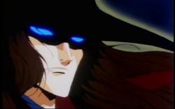 D 1985 OVA new vlcsnap 2014 56