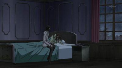 File:Normal Vampire Knight Guilty 08-199.jpg