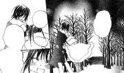Ch11 Yuki'sAffection
