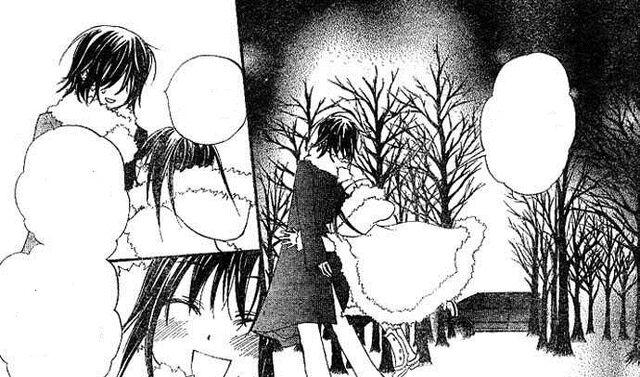 File:Ch11 Yuki'sAffection.jpg