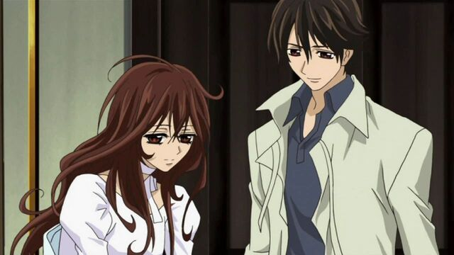 File:Vampire Knight Guilty 03-160.jpg