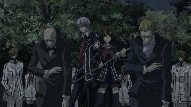 File:Vampire Knight Guilty - 01 - Large 17.jpg