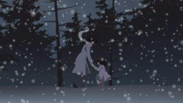 File:Kaname-and-Yuuki-vampire-knight-yuki-kaname-15557529-1024-576.jpg