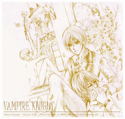 File:Vampire Knight Night 002 by mrsloth.jpg