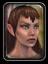 Icon woodelf female