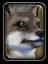 Icon raki male