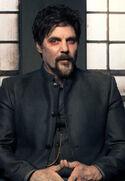Dimitri Promotional Photo