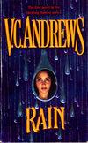 RainBookCover