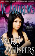 Secretwhispers UScover