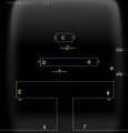 Lv28oclockplanetscreen3.png