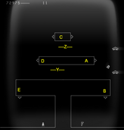 Lv28oclockplanetscreen3