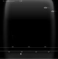 Lv210oclockplanetscreen2.png