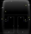 Lev212oclockplanetscreen2.png