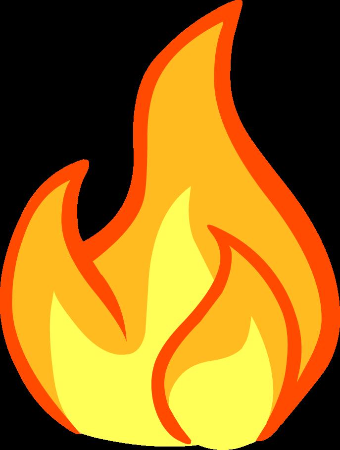 Картинки знак огня