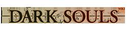 Wiki-Dark-Souls-Logo.png