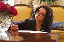 Veep-finale-review featured photo gallery