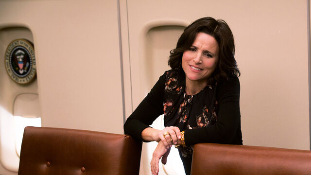 File:Veep-episode-32-1280.jpg