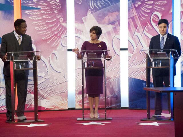 File:2012 Democratic debate N.H..jpg