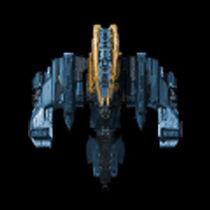 4 Ragnarok Carrier