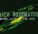 Alien Decimation (Current)