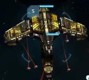 Carrier 2