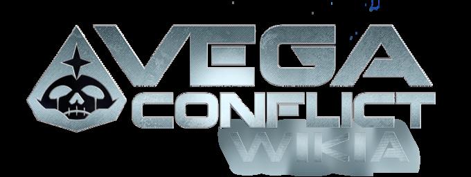 Vega conflict wikia