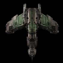Midgard Carrier