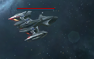 VEGA Cruiser