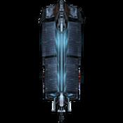 Icon 703