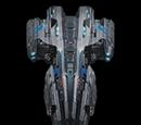 Rapture Cruiser