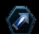 Iridium Magnets