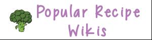 Popularwikis